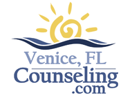 venice-fl-counseling-services
